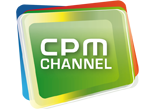 CPM Channel